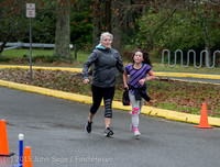 7441 Chautauqua Turkey Trot 2015 112415