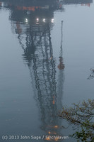 1611 DB General Crane visits Dockton 102413