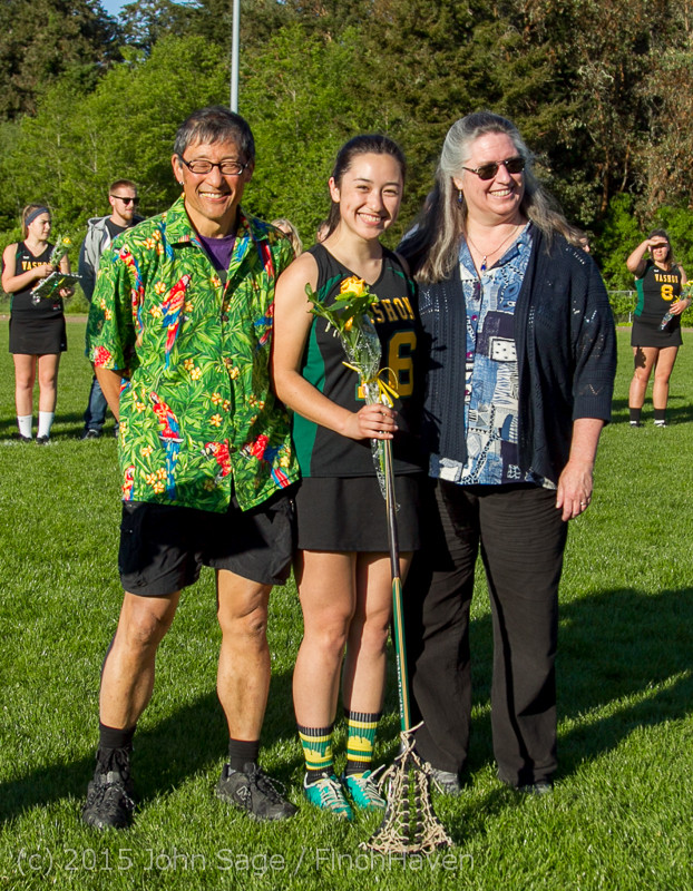15260_Valkyries_LAX_Seniors_Night_2015_050715