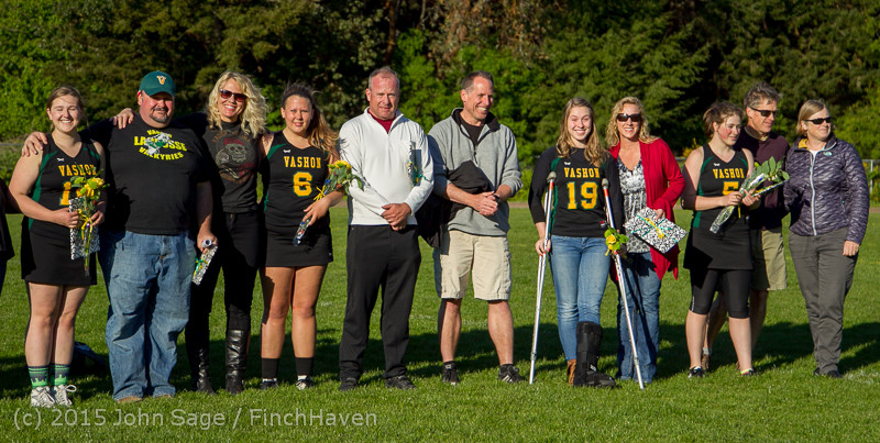 15390_Valkyries_LAX_Seniors_Night_2015_050715