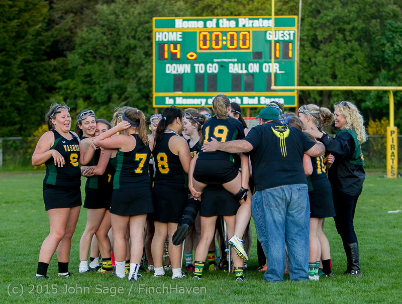 20527_Valkyries_LAX_Seniors_Night_2015_050715