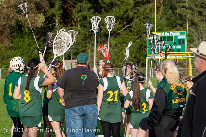 6419_Valkyries_LAX_v_Seattle_Prep_JV_040714