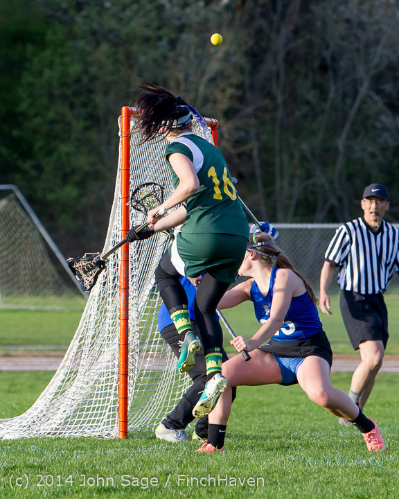 6545_Valkyries_LAX_v_Seattle_Prep_JV_040714