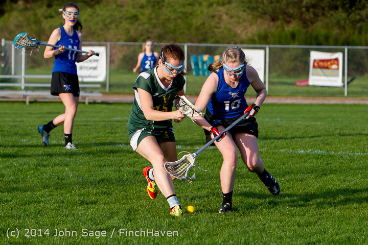 6576 Valkyries LAX v Seattle Prep JV 040714