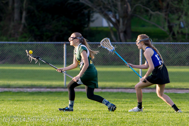 7258_Valkyries_LAX_v_Seattle_Prep_JV_040714