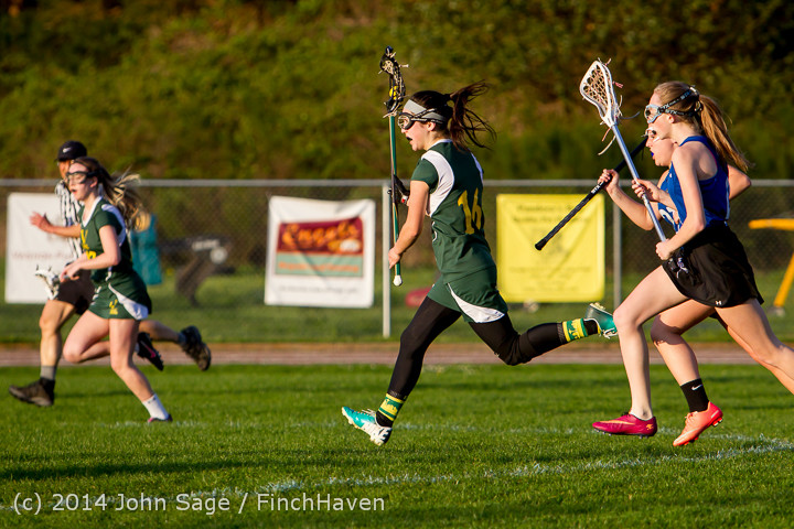 7386 Valkyries LAX v Seattle Prep JV 040714