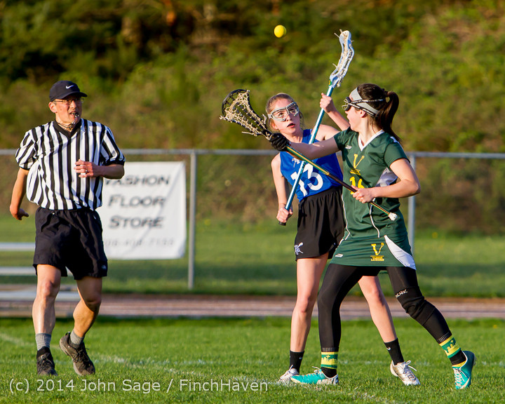 7592_Valkyries_LAX_v_Seattle_Prep_JV_040714