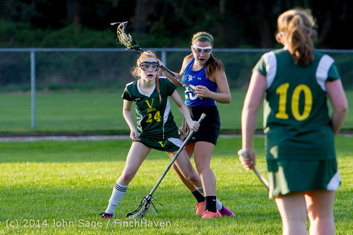 7626_Valkyries_LAX_v_Seattle_Prep_JV_040714