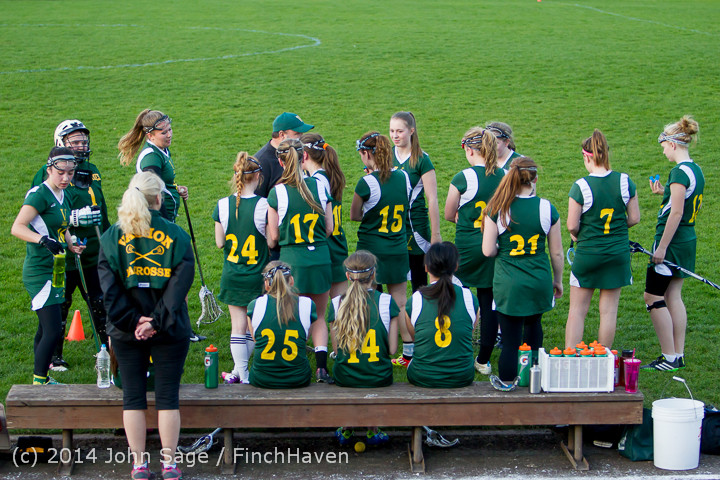 7980 Valkyries LAX v Seattle Prep JV 040714