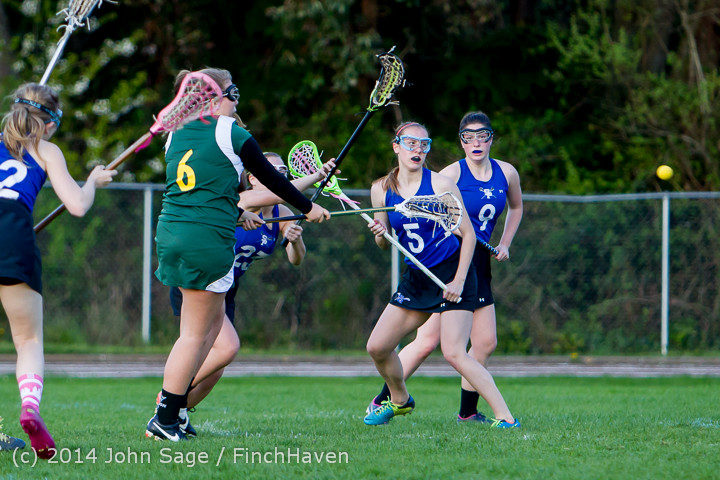 8080_Valkyries_LAX_v_Seattle_Prep_JV_040714
