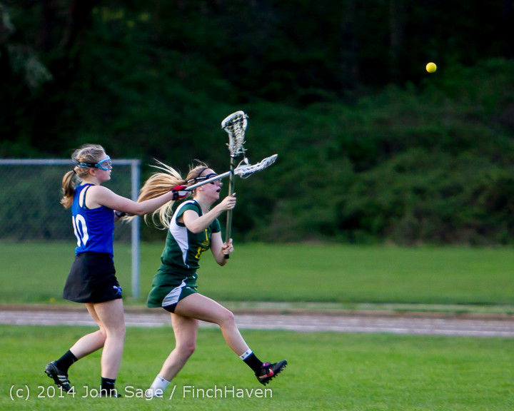 8178 Valkyries LAX v Seattle Prep JV 040714