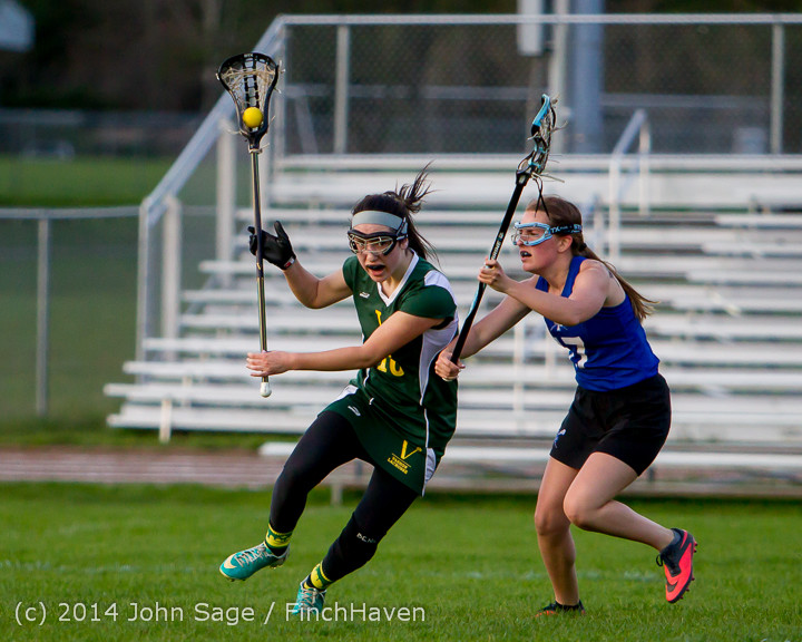 8319_Valkyries_LAX_v_Seattle_Prep_JV_040714