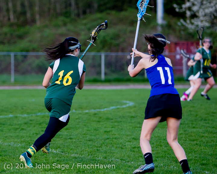 8468 Valkyries LAX v Seattle Prep JV 040714