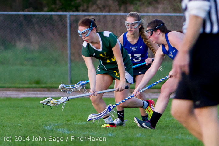 8535_Valkyries_LAX_v_Seattle_Prep_JV_040714