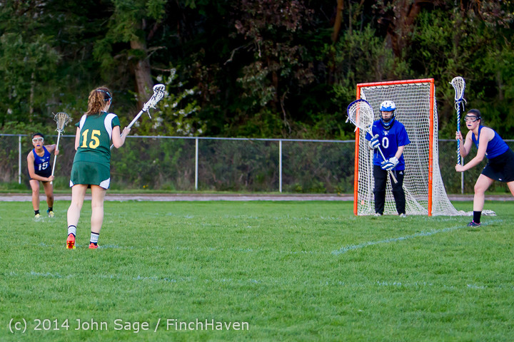 8608_Valkyries_LAX_v_Seattle_Prep_JV_040714