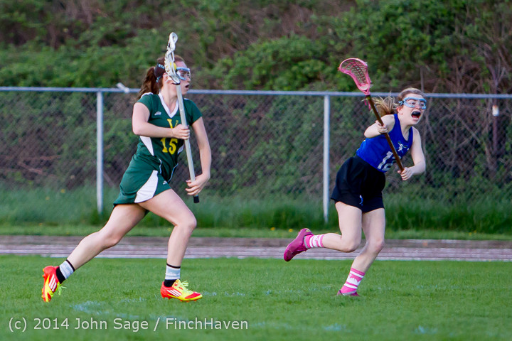8690 Valkyries LAX v Seattle Prep JV 040714