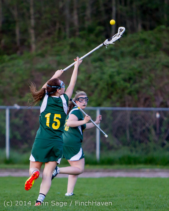 8773_Valkyries_LAX_v_Seattle_Prep_JV_040714