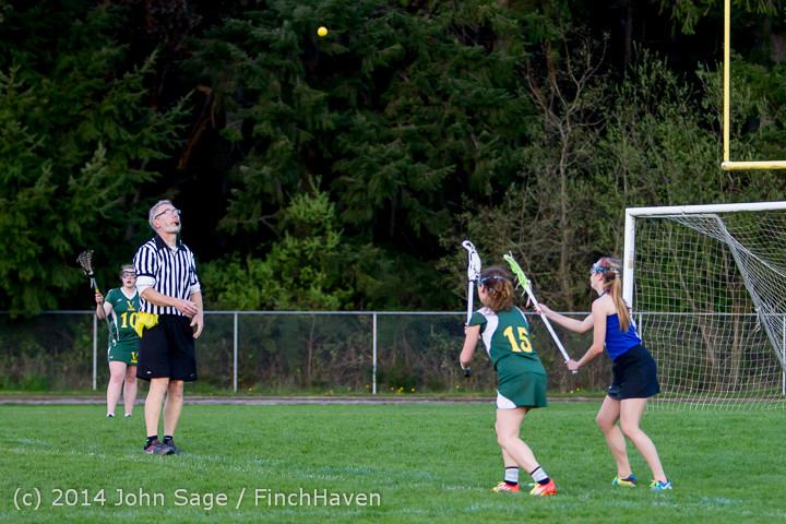 8784 Valkyries LAX v Seattle Prep JV 040714