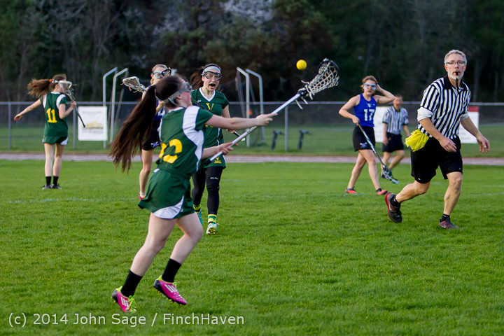 8860_Valkyries_LAX_v_Seattle_Prep_JV_040714