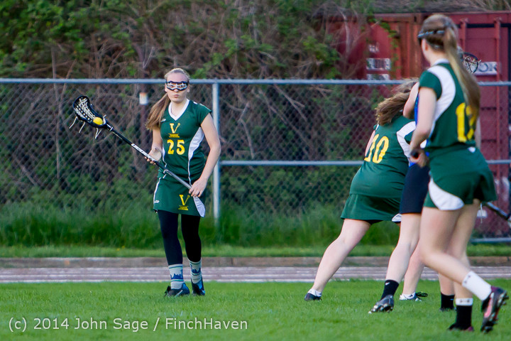 8937 Valkyries LAX v Seattle Prep JV 040714