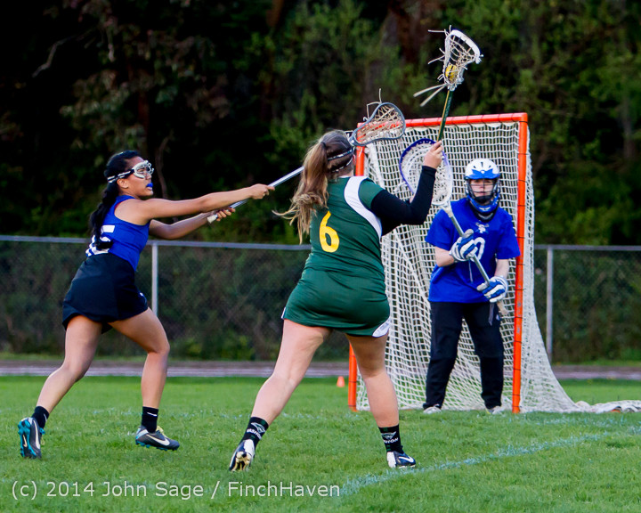 9202_Valkyries_LAX_v_Seattle_Prep_JV_040714