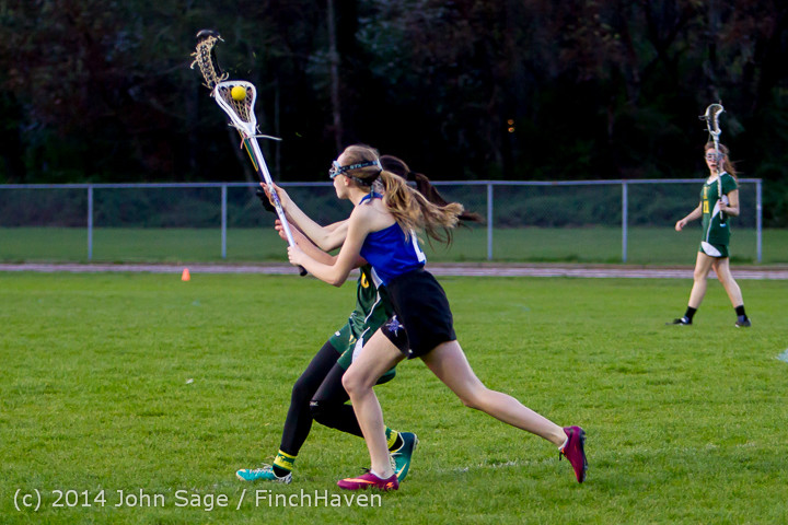 9337 Valkyries LAX v Seattle Prep JV 040714