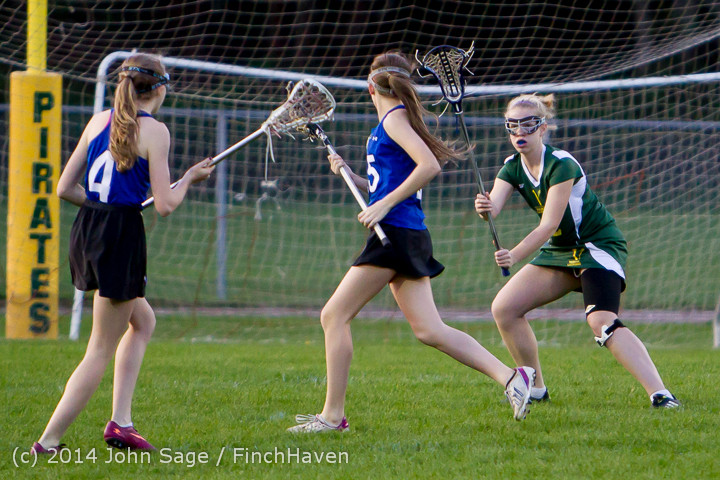 9383_Valkyries_LAX_v_Seattle_Prep_JV_040714