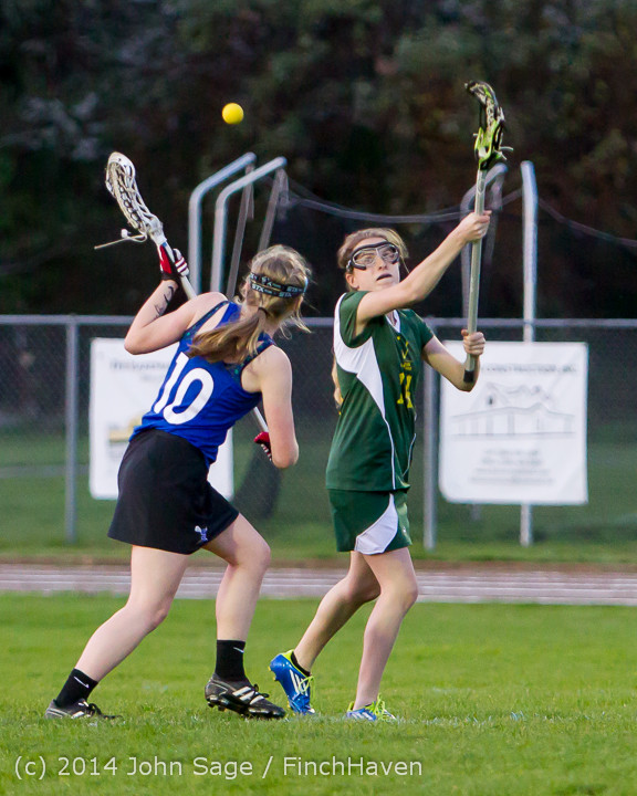 9422_Valkyries_LAX_v_Seattle_Prep_JV_040714