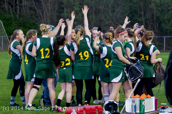 9627_Valkyries_LAX_v_Seattle_Prep_JV_040714