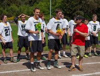 4184 Vultures LAX Seniors Night 2015 050915