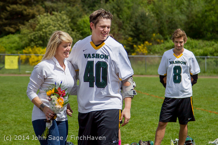 0614 Vultures LAX Seniors 2014 051014