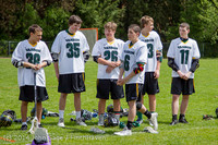 0692 Vultures LAX Seniors 2014 051014