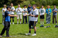 0696 Vultures LAX Seniors 2014 051014