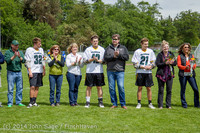 0725 Vultures LAX Seniors 2014 051014