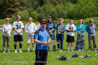 0734 Vultures LAX Seniors 2014 051014