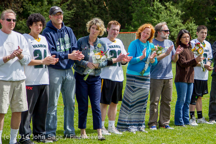 0762 Vultures LAX Seniors 2014 051014
