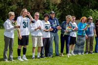 0764 Vultures LAX Seniors 2014 051014
