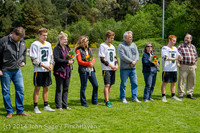 0769 Vultures LAX Seniors 2014 051014