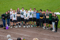3220 Vultures LAX Seniors 2014 051014