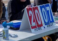 7839 Vultures LAX v North-Kitsap 040415