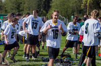 7890 Vultures LAX v North-Kitsap 040415