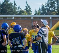 3615 McMurray Football v Hawkins 100214