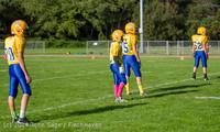 3649 McMurray Football v Hawkins 100214