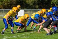 3734 McMurray Football v Hawkins 100214