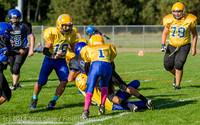3750 McMurray Football v Hawkins 100214