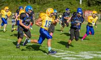 3787 McMurray Football v Hawkins 100214