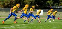 3867 McMurray Football v Hawkins 100214