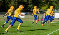 3875 McMurray Football v Hawkins 100214