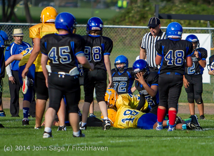 3910_McMurray_Football_v_Hawkins_100214