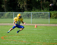 3915 McMurray Football v Hawkins 100214